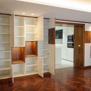 reforma-integral-piso-803