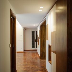 reforma-integral-piso-804