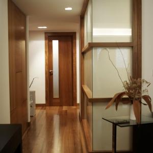 reforma-integral-piso-coruna-02