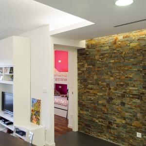 reforma-integral-piso-coruna-03