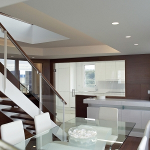 reforma-integral-piso-coruna-04