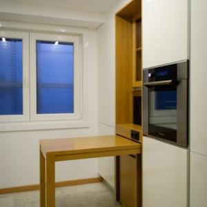 reforma-piso-104