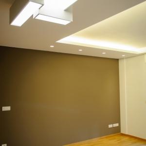 reforma-piso-culleredo-102