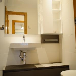 reforma-piso-culleredo-104