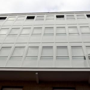 rehabilitacion-fachada-09