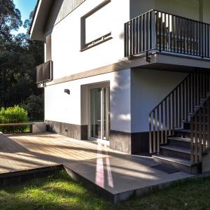 rehabilitacion-vivienda-unifamiliar-ares-01