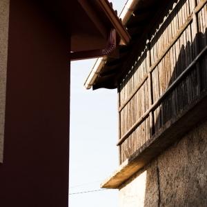 rehabilitacion-vivienda-unifamiliar-coruna-04