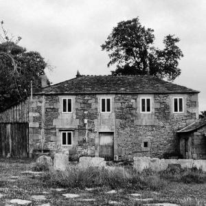 rehabilitacion-vivienda-unifamiliar-lugo-02