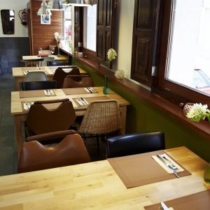 restaurante-coruna-02