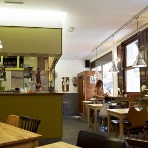restaurante-coruna-03