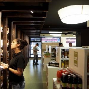 supermercado-ecologico-aldea-biomarket-22